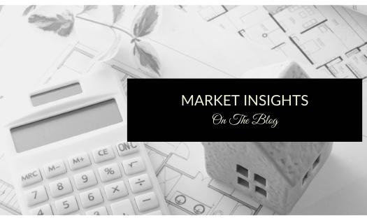 Toronto Real Estate Market Insights
