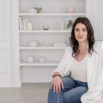 Laurel Legate | REALTOR in TO
